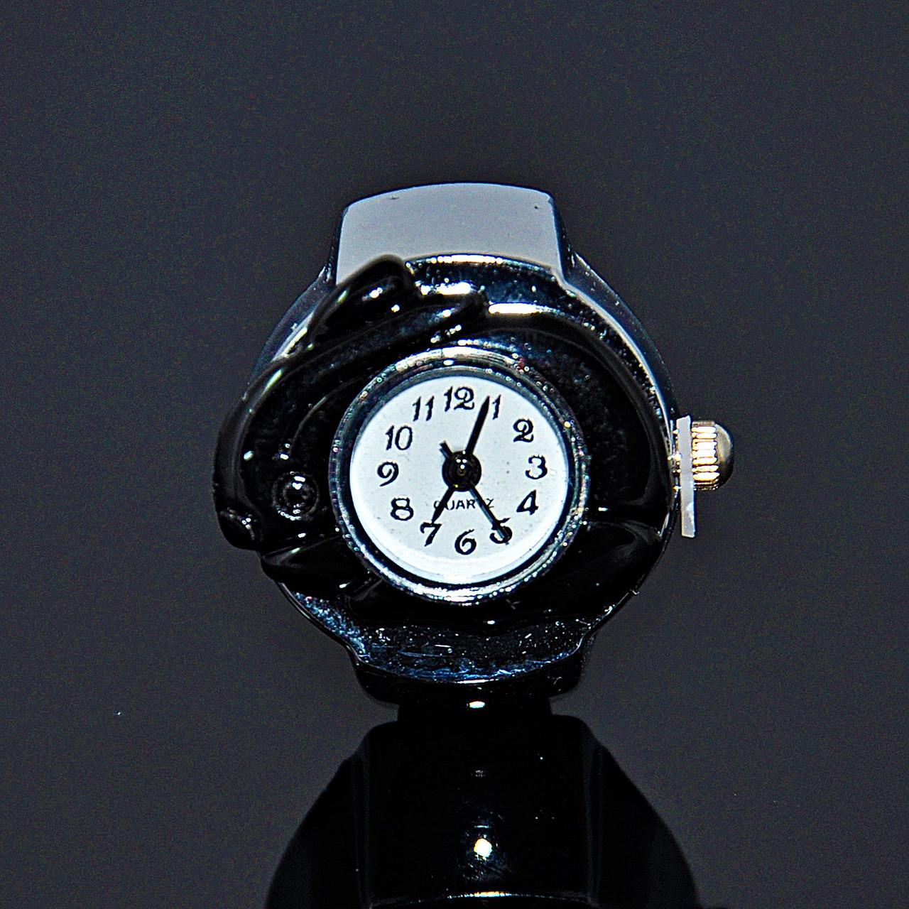 Купить часы gloria скелетоны часы из китая отзывы