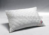 Подушка стеганая Le Vele с бамбуком 50х70 см
