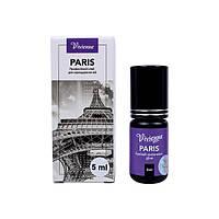 """Клей для наращивания ресниц """"Vivienne PARIS"""", 5 мл"""