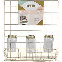 Набір для зберігання - Crate Paper - Storage