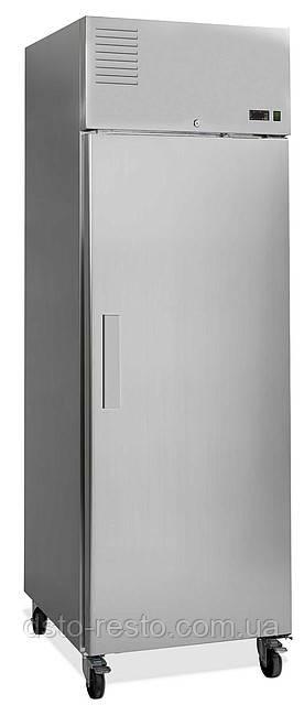 Шкаф морозильный Tefcold AUF68