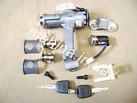 Комплект ключей и личинок Great Wall Safe Грейт Вол Сейф (Сафе) 3704000-F00-B1