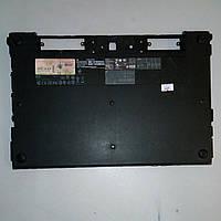 Дно HP ProBook 4515s