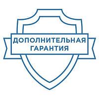 Дополнительная гарантия сроком 24 месяца (1001-2000)