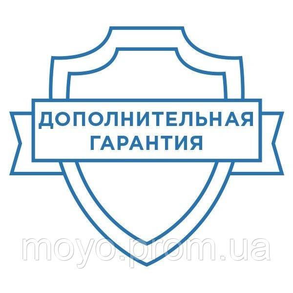 Дополнительная гарантия сроком 24 месяца (1001-2000) - MOYO в Киеве