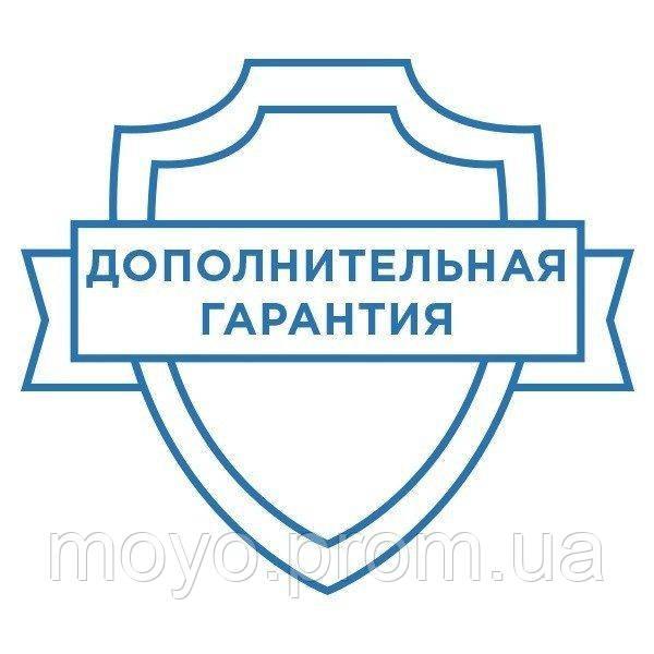 Дополнительная гарантия сроком 24 месяца (4001-5000) - MOYO в Киеве