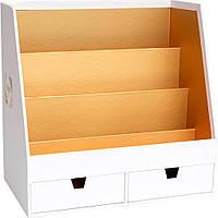 Органайзер колекції Storage by Crate Paper