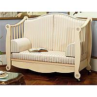 Мягкая часть для кровати Rigoletto (Antic Bianco) 0087C ТМ: Pali