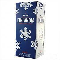 Водка Финляндия 3 литра(Finlandia 3l)