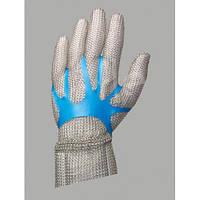 Полиуретановый держатель для кольчужных перчаток Friedrich Muench (Германия)