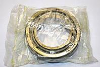 Подшипник КПП дифференциала лев/прав 1.6 NEW Lifan 520 Breez Лифан 520 Бриз LF481Q1-2303316A
