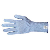 Защитная перчатка Friedrich Muench Bluecut lite (Германия) Niroflex
