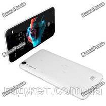 Cмартфон Homtom HT16 White, фото 2