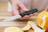 Нож кухонный Victorinox SwissClassic 6.7603