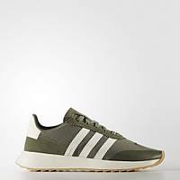 Кроссовки женские Adidas Flashback W BY9303