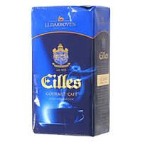 Кофе молотый Eilles Gourmet, 500 г