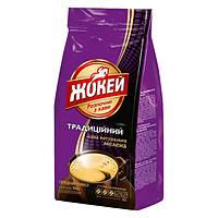 Кофе молотый Жокей Традиционный, 100 г