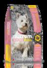 S7 NUTRAM SOUND Для взрослых собак мелких пород 5 кг