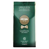Кофе в зернах Pera Gran Pregio, 1 кг