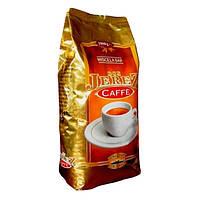 Кофе в зернах Don Jerez Miscela Bar, 1 кг