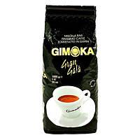 Кофе в зернах Gimoka Gran Festa, 1 кг