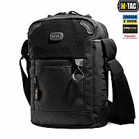 M-Tac сумка Satellite Pistol Bag Black