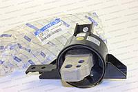 Подушка двигателя левая сторона Accent/Rio 06-10 21830-1G200