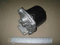 Фильтр топлива грубой очистки (пр-во Китай) 240-1105010