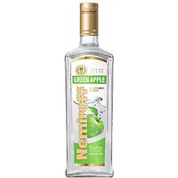 Nemiroff Настойка Nemiroff Зеленое Яблоко 38% 500ml