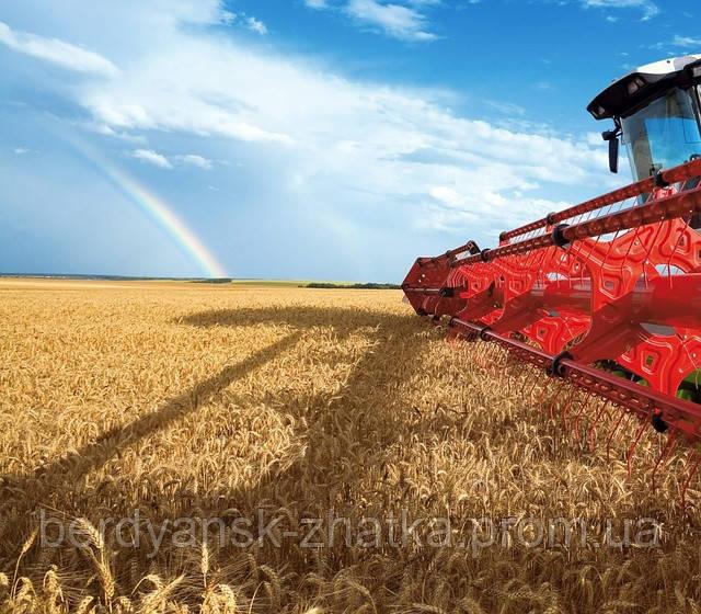 Все для сельхозтехники в период уборки урожая