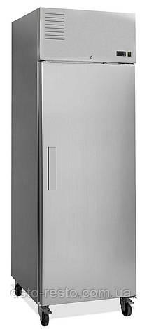 Шкаф холодильный Tefcold GUC65, фото 2