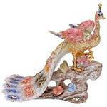Сувениры в Ника Маркет: радостные впечатления в маленькой вещице