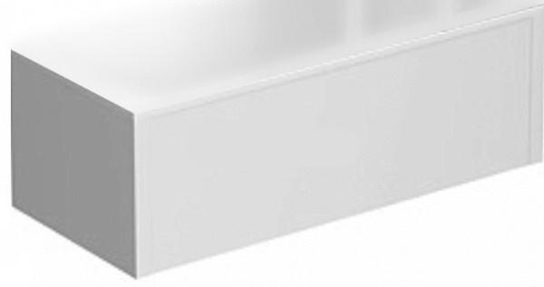 SPLIT панель фронтальная для асимметричной ванны 170 см, правая - Магазин сантехники Evans.com.ua в Киеве