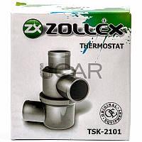 Zollex TSK-2101 Термостат ВАЗ 2101