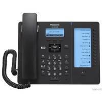 IP-телефон Panasonic KX-HDV230RUB