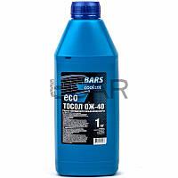 Bars Eco Тосол ОЖ-40, 0,9 кг