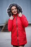 Куртка женская 1627-352