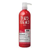 Шампуни Tigi Шампунь Tigi Urban Antidotes Resurrection для слабых ломких волос нуждающихся в восстановлении 750 мл