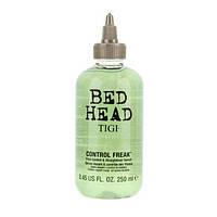 Стайлинг Tigi Сыворотка Tigi Bed Head Control Freak Serum для выпрямления непослушных и вьющихся волос 250 мл