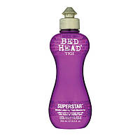 Стайлинг Tigi Лосьон Tigi Bed Head Superstar для укладки 250 мл