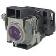 Лампа для проектора NEC NP03LP