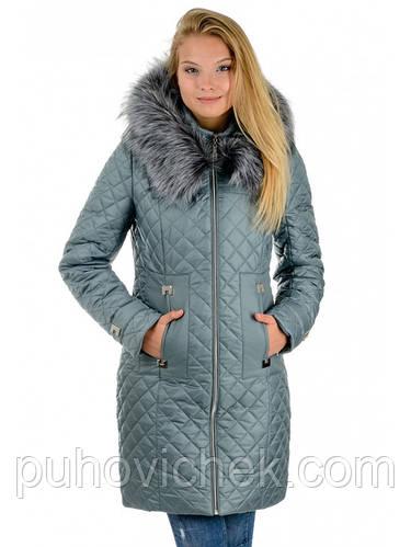 5b1f32e998fd Зимние куртки женские с мехом молодежные купить недорого интернет ...