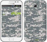 "Чехол на Samsung Galaxy Win i8552 Камуфляж ""1085c-51-716"""