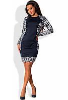 09d597733d0 SAGAIE платье женская одежда в категории платья женские в Украине ...