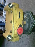Теплообменник 1640H-1013100 A
