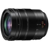 Универсальный объектив Panasonic H-ES12060E 12-60mm f/2.8-4 Leica DG Vario-Elmarit ASPH. POWER O.I.S.