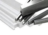 Шпоночный материал ст. 45 размер 32х18 мм ГОСТ 8787-68