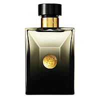 Versace Oud Noir edp 100ml men. Тестер Оригинал