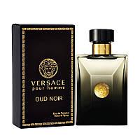 Versace Oud Noir edp 100ml men. Оригинал