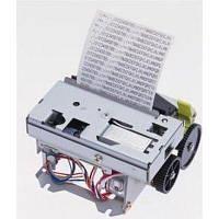 Печ.механизм thermal Epson M-T521AP-001 Mini (C41D101001)